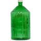 Бутыль казацкий объемом 20 литров