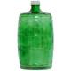 Бутыль казацкий объемом 10 литров