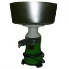 Сепаратор Буренка метал корпус (СМ-80 Бештау)