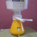 Сепаратор молока Ротор СП 003-0