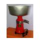Сепаратор Мотор СИЧ СЦМ100/15 Ал.чаша,60Вт,80л/ч