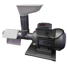 Универсальный электрический пресс ТШМ-2