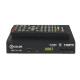 Цифровая ТВ приставка D-Color DC711HD