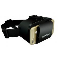 VR шлем ColorCross 3D