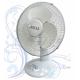 Вентилятор KELLI KL-1012