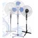 Вентилятор KELLI KL-1016
