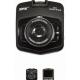 Видеорегистратор ZX18 Full HD