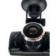 Видеорегистратор DVR-912
