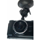 Видеорегистратор DVR-916
