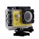 Экшн камера SJ8000 UltraHD 4K+Wi Fi