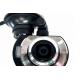 Видеорегистратор DVR-915