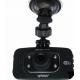 Видеорегистратор DVR-920