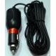 Адаптер в прикуриватель MXT-0520B2 micro