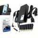 Зарядка для ноутбука NGY SP26 120Вт (универсальная)