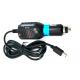 FC-152 разъем мини USB