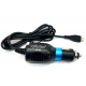 FC-252 разъем micro USB